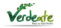 Verdeate - Proyecto Pasos por el medio ambiente