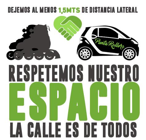 ✊ #Concientizate ✊
