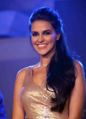 Bollywood Actress Neha Dhupia Photos