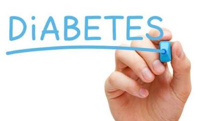 8 Gejala Sepele Diabetes Yang Sering Terabaikan