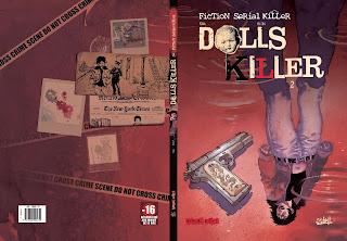 http://www.soleilprod.com/serie/dolls-killer-02-dolls-killer.html