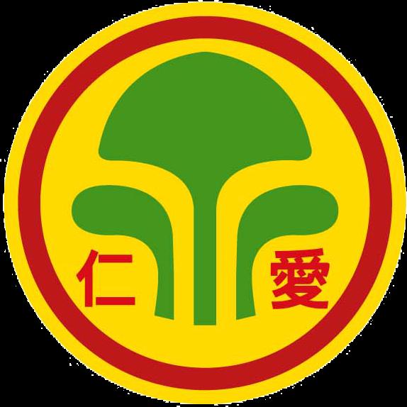 臺東縣仁愛國小