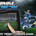 Final Kick v1.0.7 (Excelente Juego de Penaltis)