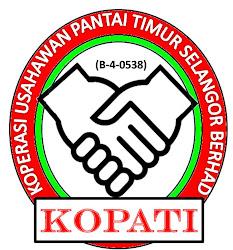 KoPati