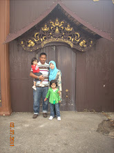 Memori Julai 2011 ~ Kelantan