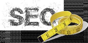 ¿Se puede medir tu Seo?
