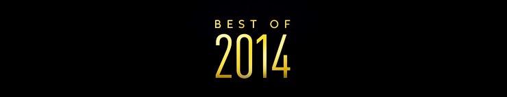 TOP BEST SMART PHONES OF 2014
