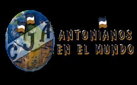 Antonianos en el Mundo