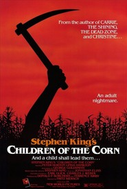 Watch+children+of+the+corn+1984+megavideo