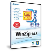 Free Software WinZip Terbaru Full Version Download