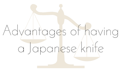 japanese cooking knives, japanese kitchen knives, japanese chefs knives
