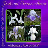 Palabra Miel Tocoa-Jesús Mi Eterno Amor-