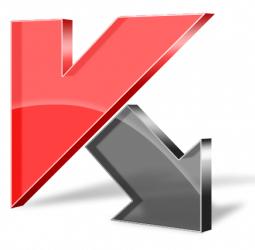 Kaspersky Anti-Virus 15.0.2.361 Free Download