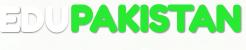 Edupakistan