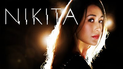 Nikita%2B3%25C2%25AA%2BTemporada%2B %2Bwww.tiodosfilmes.com  Nikita 3 Temporada Episdio 22 Final   Legendado