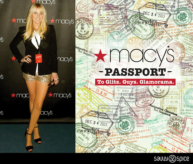 Savvy+Spice+fashion+blog,+Dale+Steliga+at+Macys+Passport