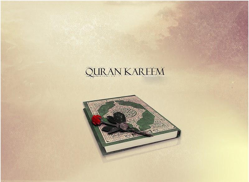 Quran Karim quran karim nic...