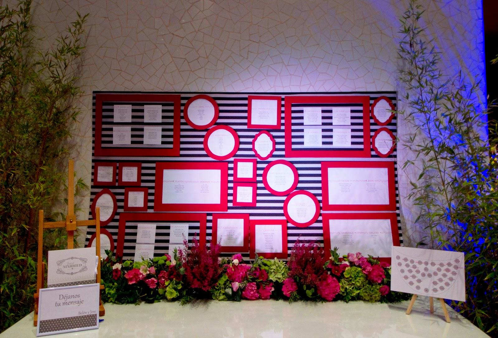 Sitting El taller de Clo bodas Valencia