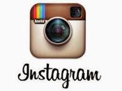 Jeg heddder thierry9 på Instagram