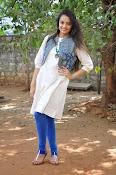 Nikitha Narayan new glam pics-thumbnail-18