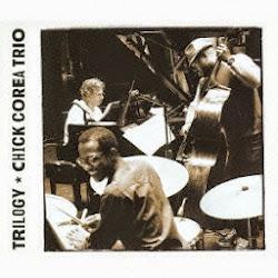 Chick Corea Trio