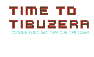 TTT: Time to Tibuzera