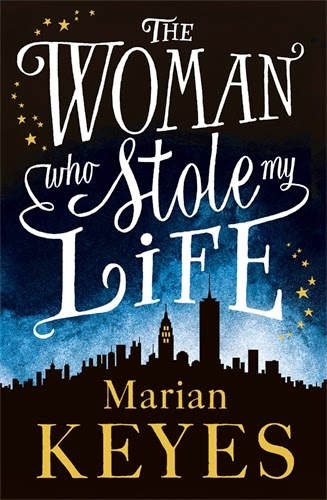 http://www.penguin.co.uk/books/the-woman-who-stole-my-life/9780718155339/