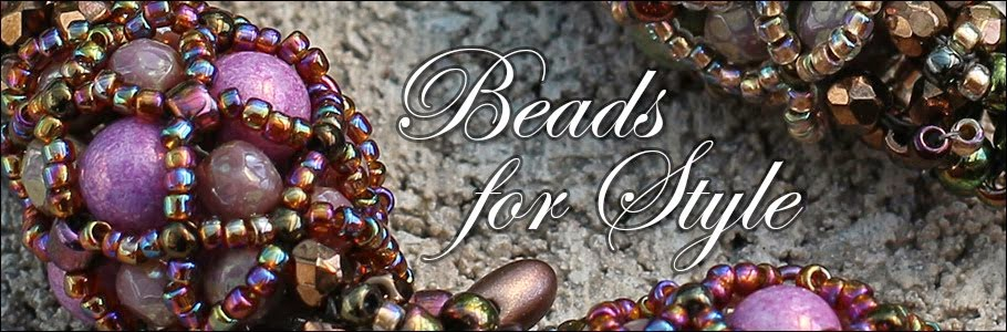 Beads for Style