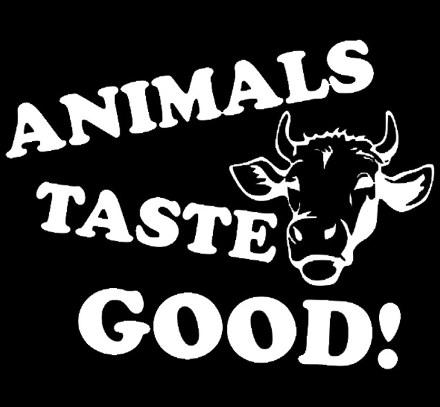 pro vegetarianism essays