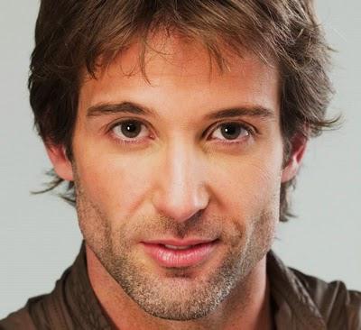 Cortes de cabello para hombres estilo argentino