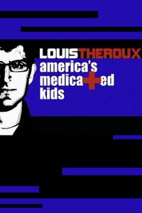 America S Medicated Kids