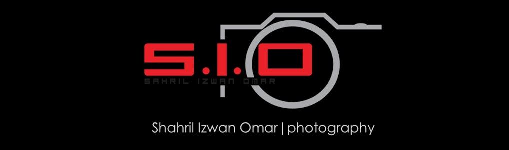 S.I.O photography