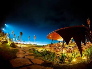 Harga Kamar Komune Resort & Beach Club Gianyar Bali