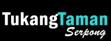 Tukang Taman Serpong TLP 081380863944