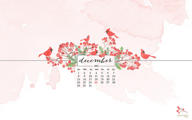 Oana_Befort_Desktop_December_2013