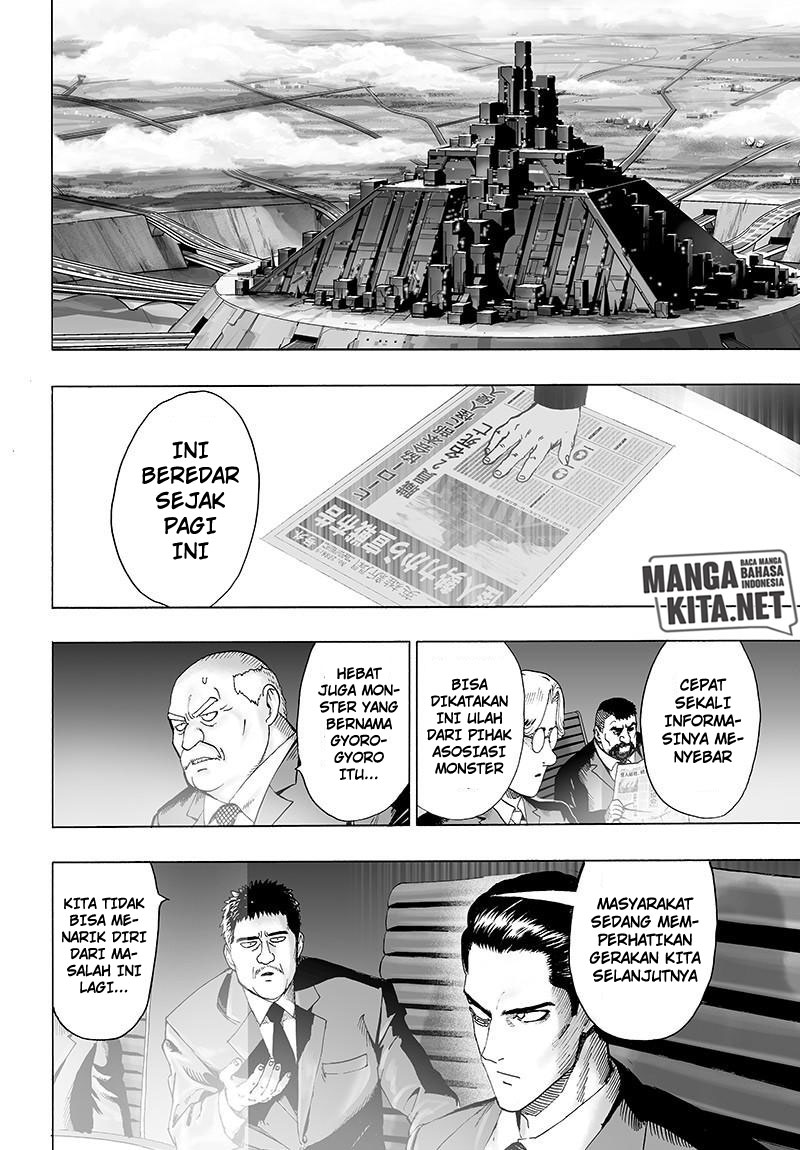 Onepunch-Man Chapter 125-12