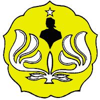 Logo Universitas Jendral Soedirman
