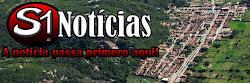 S1 Noticias - Solidão