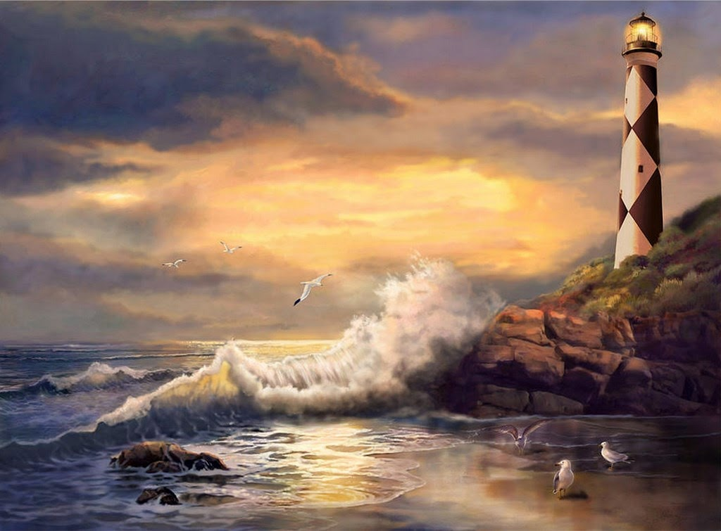 los-mejores-paisajes-con-faros-marinos