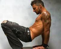 Ricky Martin - Mas
