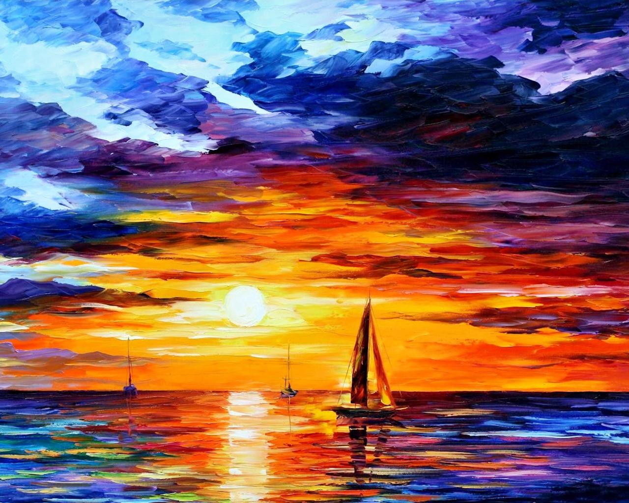 Best Wallpaper Base Best Painting Wallpaper 1