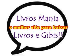 http://livros-mania-cia.blogspot.com.br/