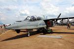 Textron Airland Scorpion (Gambar 5). PROKIMAL ONLINE Kotabumi Lampung Utara