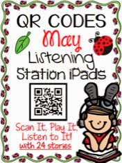 http://www.teacherspayteachers.com/Store/Lawren-Christianson-3716