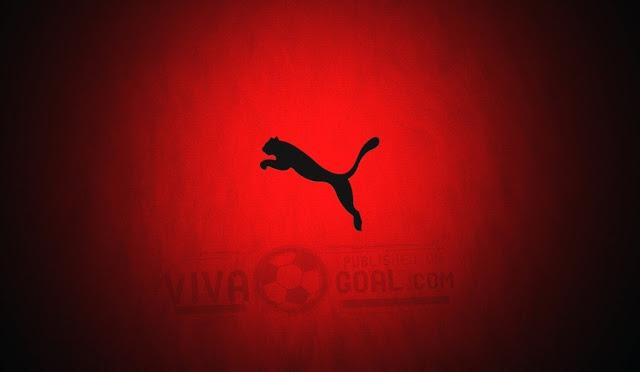 義大利足球聯盟和PUMA簽署新的全球策略合作協議 | FIGC & Puma sign new global strategic partnership - ACOTEX® 服裝布料知識網