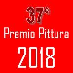 FighilleArte 2018