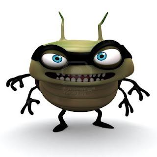 bug winamax