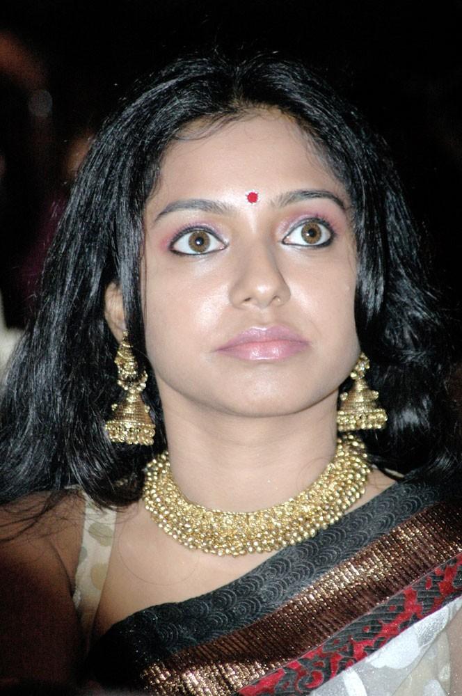 Aparna Mukerjee Arvind Swamy   Foto Artis - Candydoll