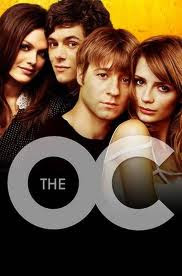 Torrent Super Compactado The OC para Celular