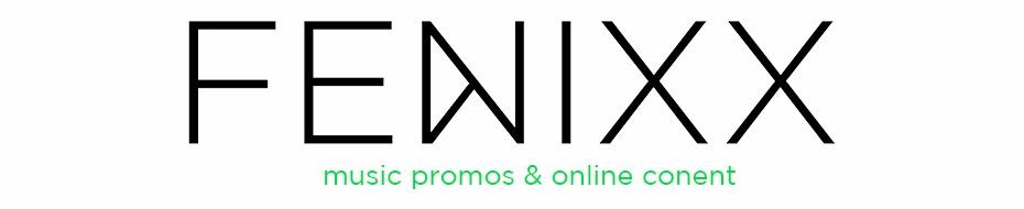 FENIXX